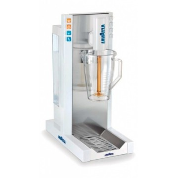 LAVAZZA MULTI PURPOSE MIXER